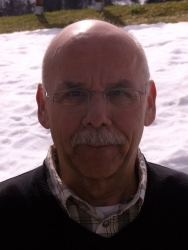 Günter Zimmermann