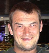 Andreas Hartung