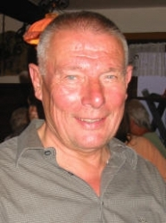 Werner Bögel