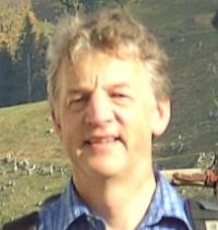 Peter Härle