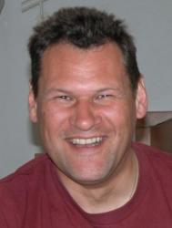 Werner Hepp