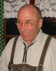 Franz Kolb