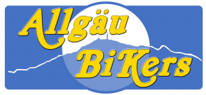 ABbikers_logo