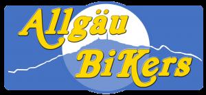 ABbikers_logo