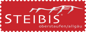 steibis-emblem
